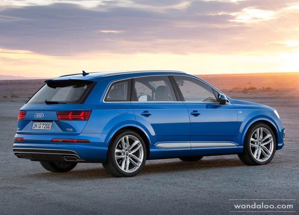 https://www.wandaloo.com/files/2014/12/Audi-Q7-2016-Neuve-Maroc-08.jpg