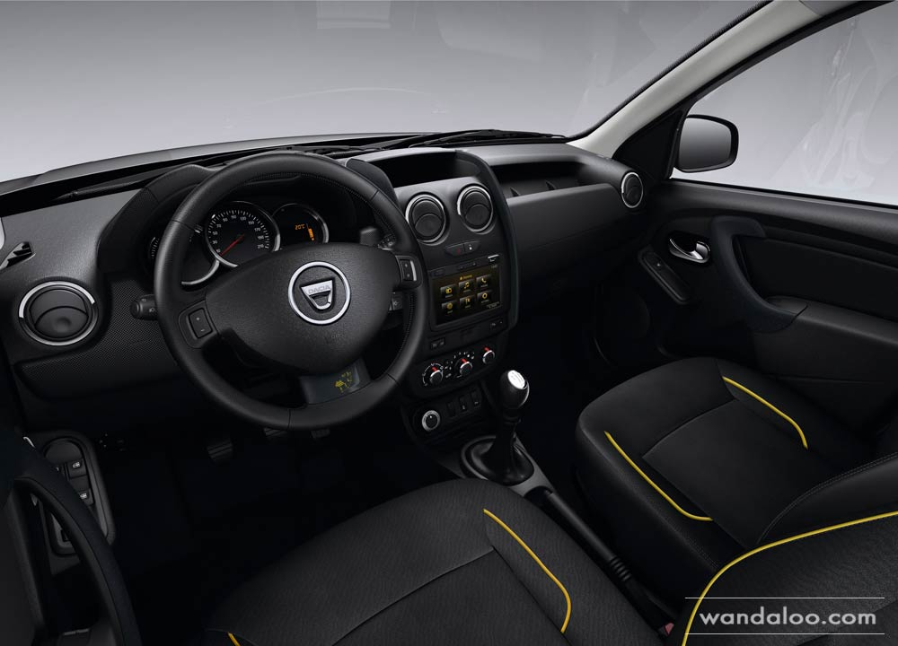 https://www.wandaloo.com/files/2014/12/Dacia-Duster-Blackstorm-2015-neuve-Maroc-01.jpg