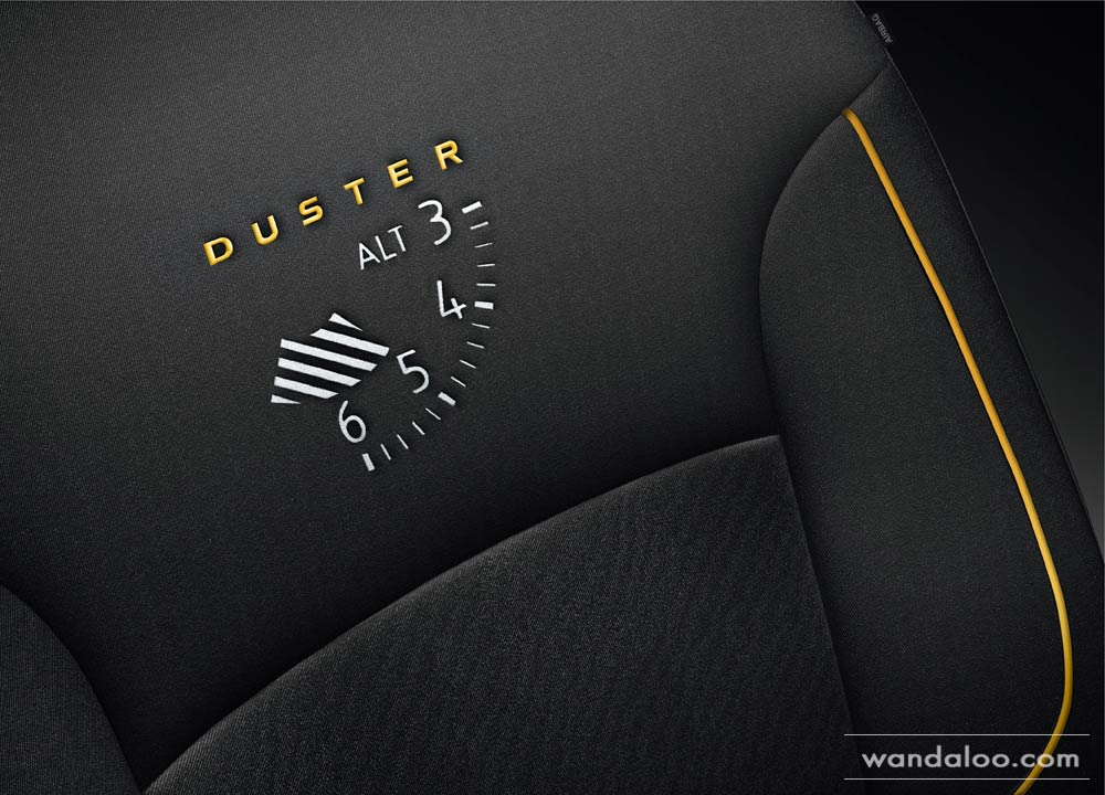 https://www.wandaloo.com/files/2014/12/Dacia-Duster-Blackstorm-2015-neuve-Maroc-05.jpg