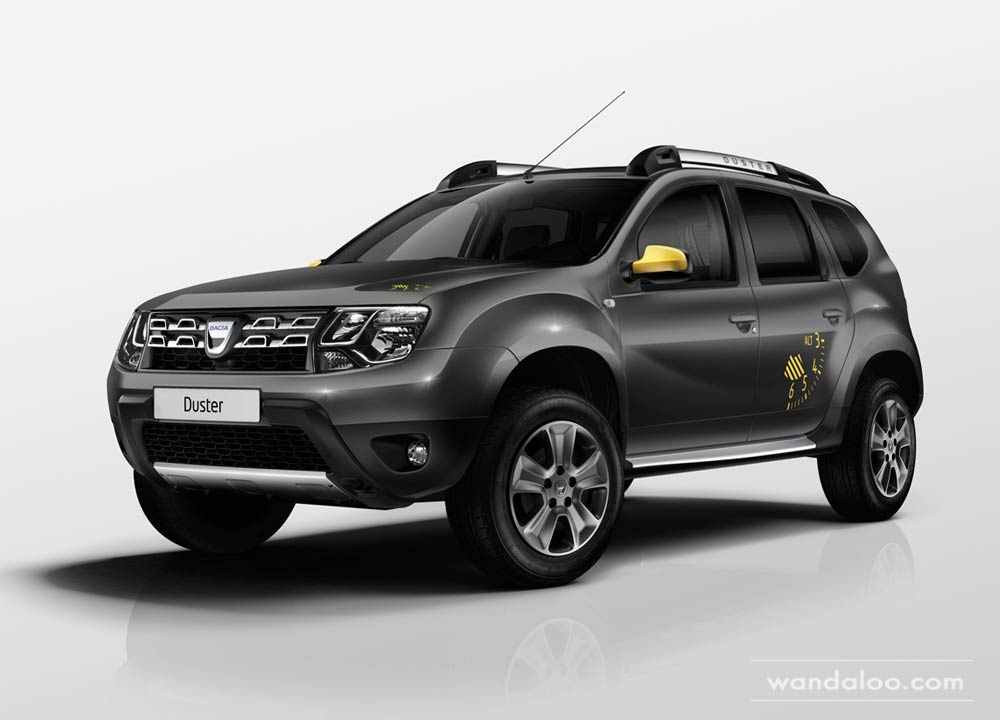 https://www.wandaloo.com/files/2014/12/Dacia-Duster-Blackstorm-2015-neuve-Maroc-08.jpg