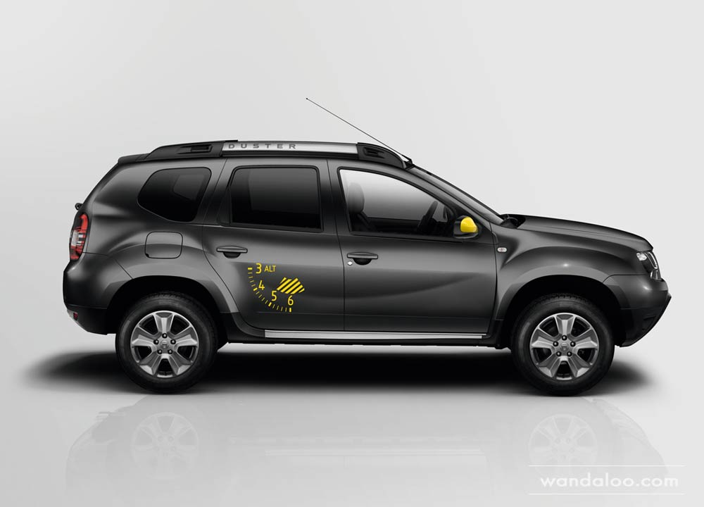 https://www.wandaloo.com/files/2014/12/Dacia-Duster-Blackstorm-2015-neuve-Maroc-09.jpg