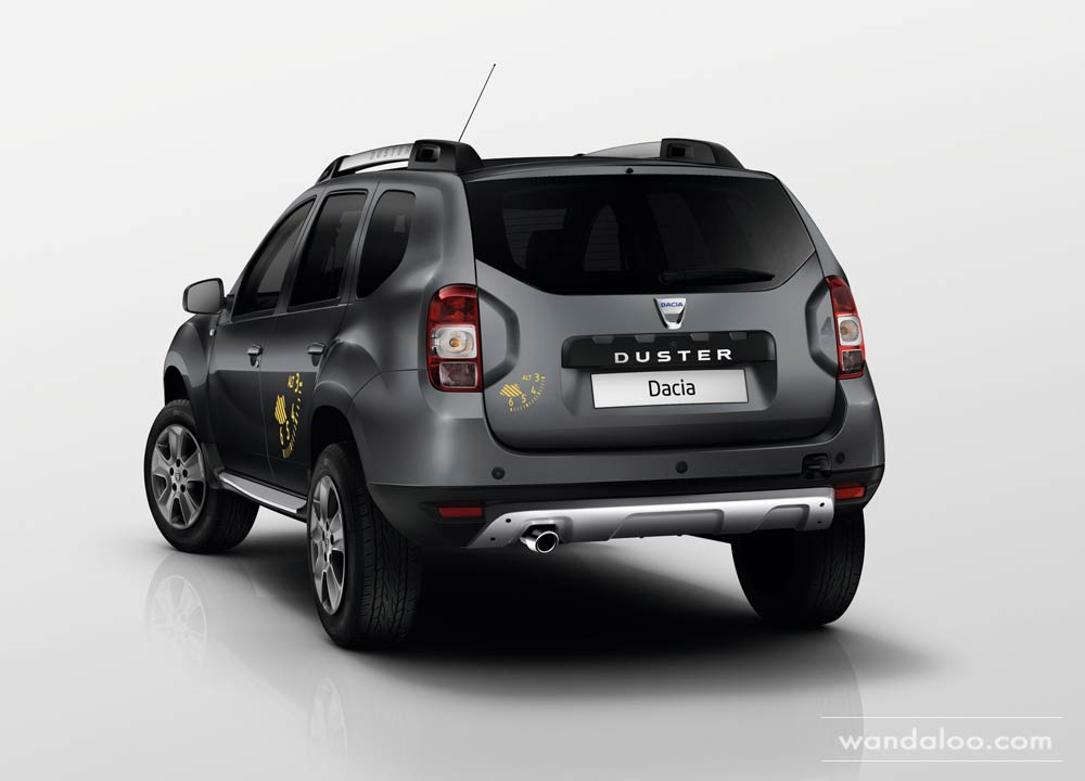 https://www.wandaloo.com/files/2014/12/Dacia-Duster-Blackstorm-2015-neuve-Maroc-10.jpg