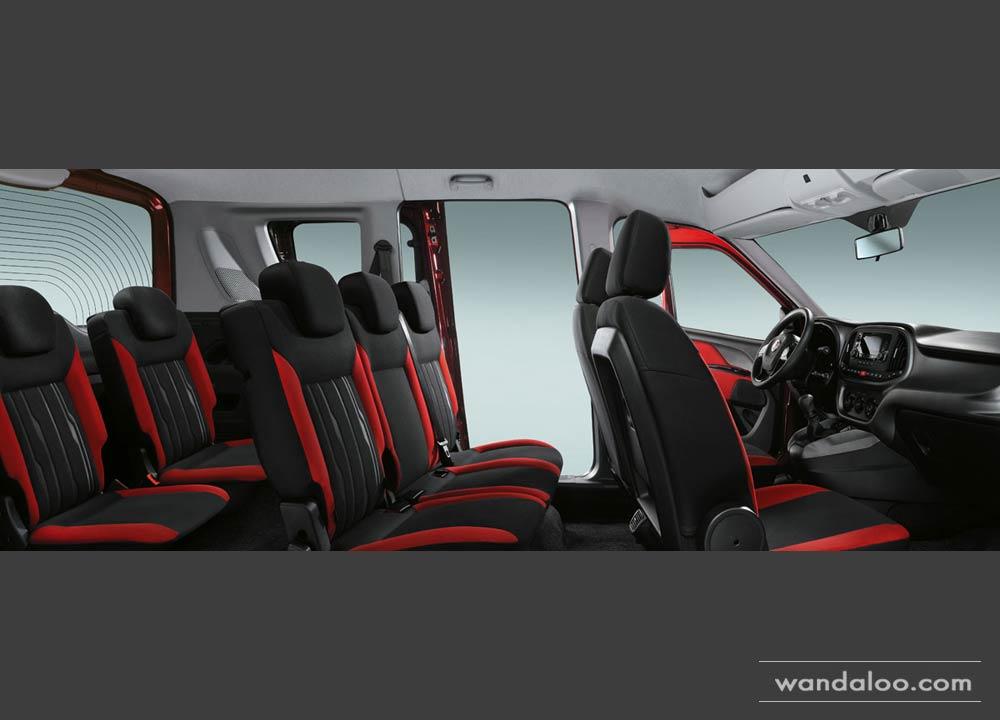 https://www.wandaloo.com/files/2014/12/Fiat-Doblo-2016-neuve-Maroc-09.jpg