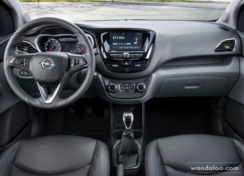 https://www.wandaloo.com/files/2014/12/Opel-Karl-2015-Neuve-Maroc-03.jpg