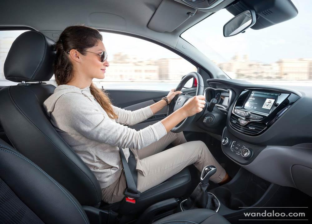 https://www.wandaloo.com/files/2014/12/Opel-Karl-2015-Neuve-Maroc-04.jpg