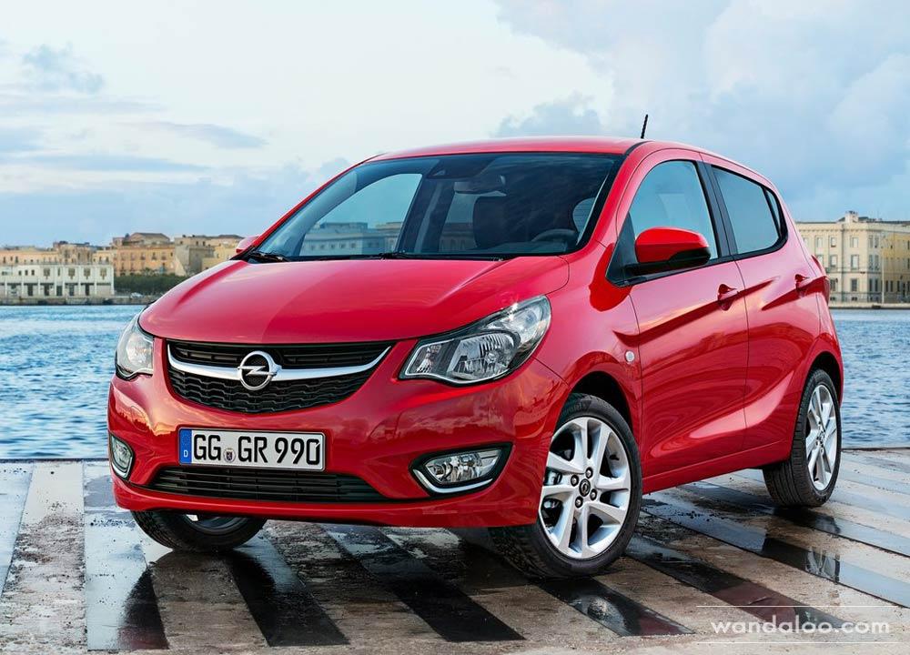 https://www.wandaloo.com/files/2014/12/Opel-Karl-2015-Neuve-Maroc-07.jpg