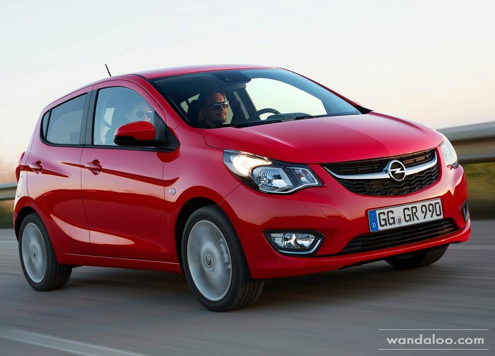 https://www.wandaloo.com/files/2014/12/Opel-Karl-2015-Neuve-Maroc-08.jpg