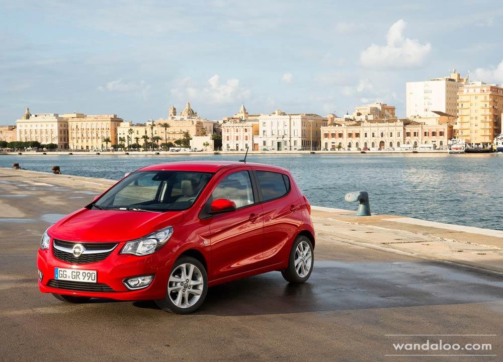 https://www.wandaloo.com/files/2014/12/Opel-Karl-2015-Neuve-Maroc-09.jpg