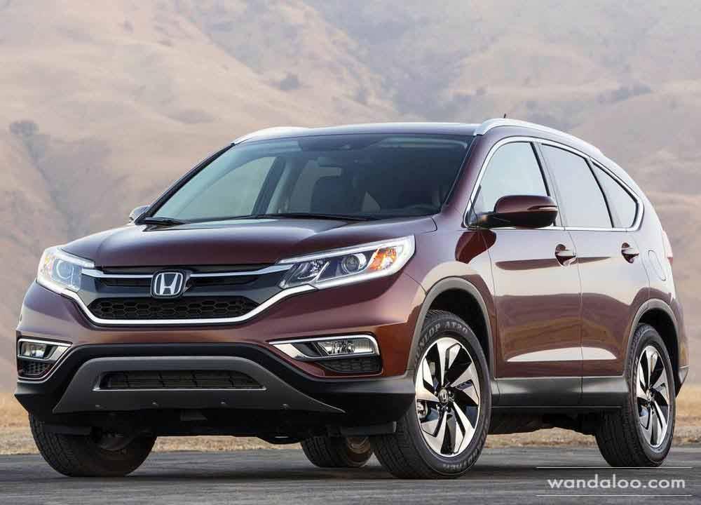 https://www.wandaloo.com/files/2015/01/Honda-CR-V-2015-neuve-Maroc-01.jpg