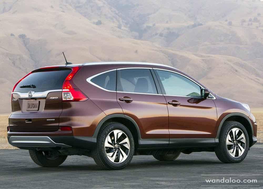 https://www.wandaloo.com/files/2015/01/Honda-CR-V-2015-neuve-Maroc-02.jpg