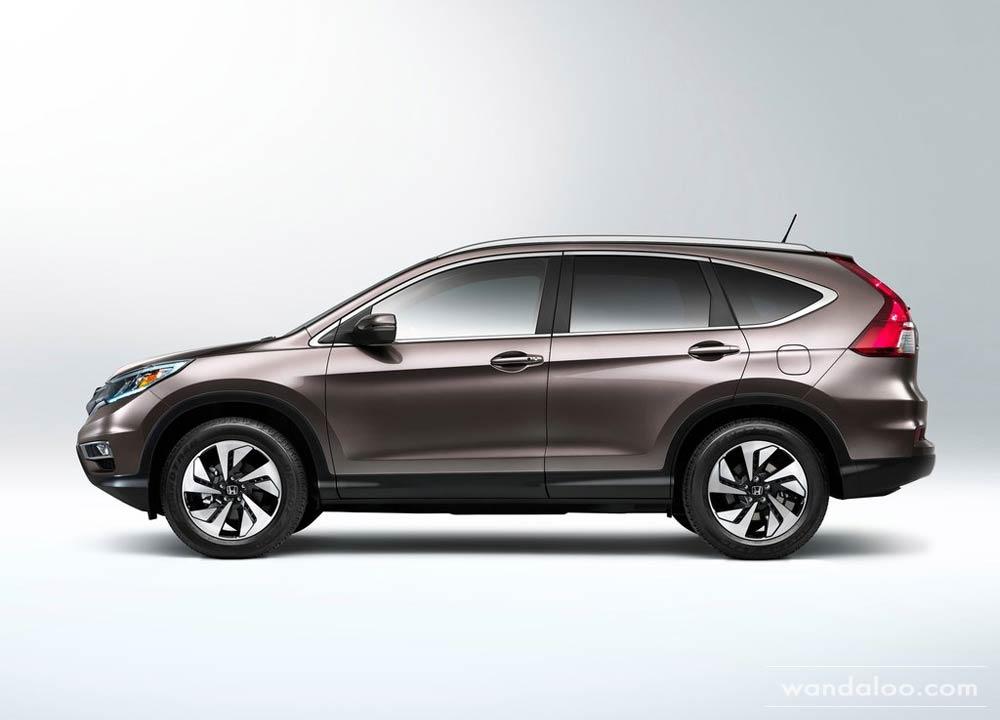 https://www.wandaloo.com/files/2015/01/Honda-CR-V-2015-neuve-Maroc-05.jpg