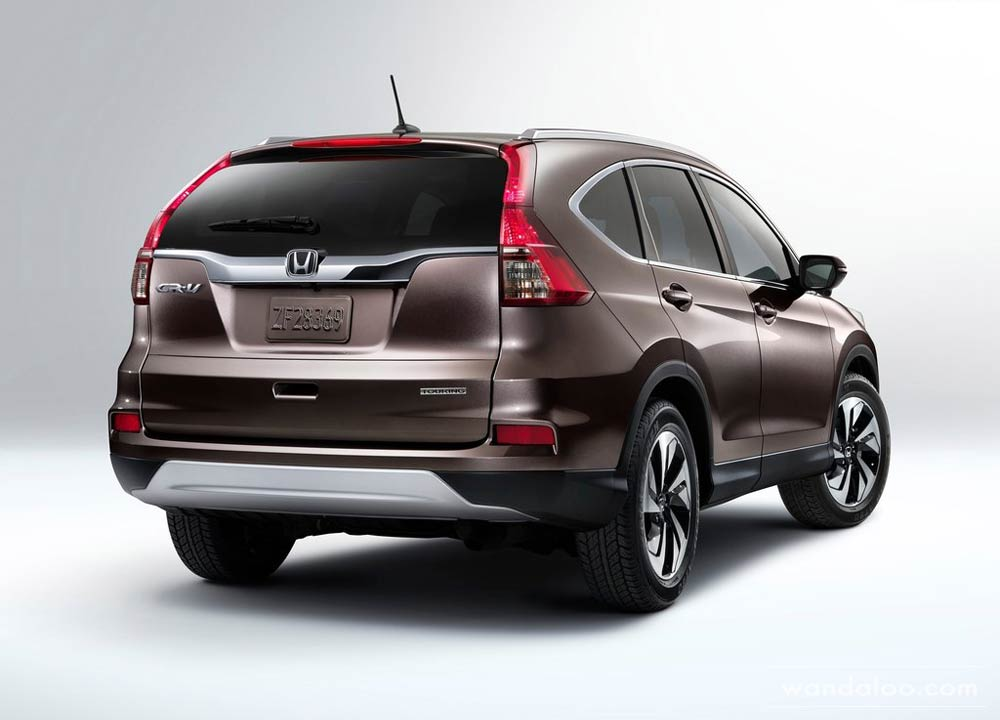 https://www.wandaloo.com/files/2015/01/Honda-CR-V-2015-neuve-Maroc-07.jpg