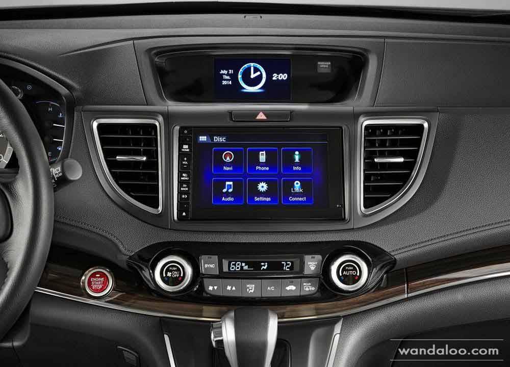 https://www.wandaloo.com/files/2015/01/Honda-CR-V-2015-neuve-Maroc-08.jpg