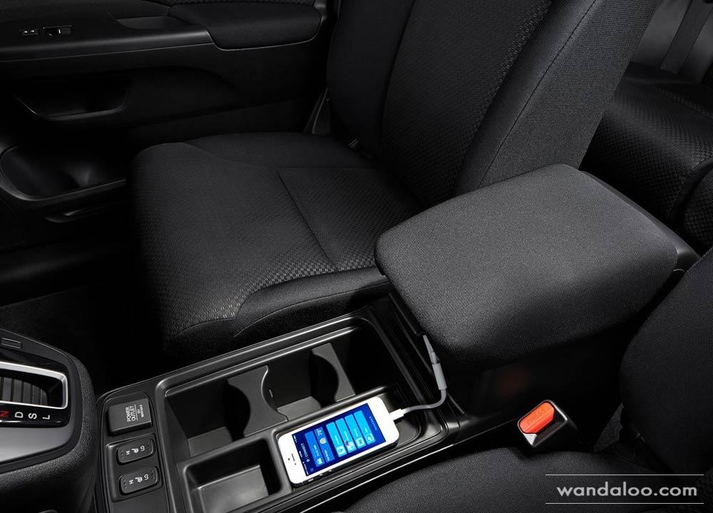https://www.wandaloo.com/files/2015/01/Honda-CR-V-2015-neuve-Maroc-10.jpg