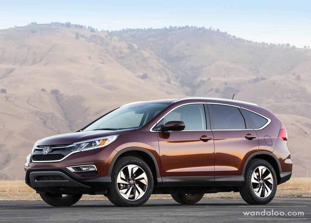 https://www.wandaloo.com/files/2015/01/Honda-CR-V-2015-neuve-Maroc-12.jpg