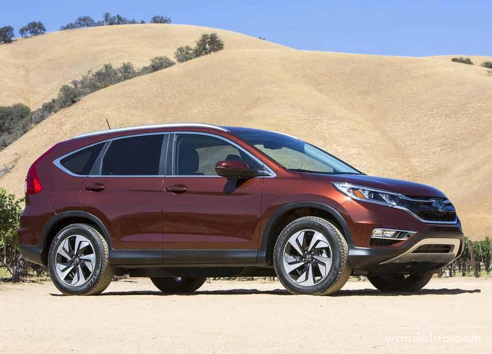 https://www.wandaloo.com/files/2015/01/Honda-CR-V-2015-neuve-Maroc-13.jpg