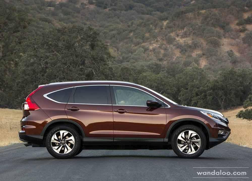 https://www.wandaloo.com/files/2015/01/Honda-CR-V-2015-neuve-Maroc-14.jpg