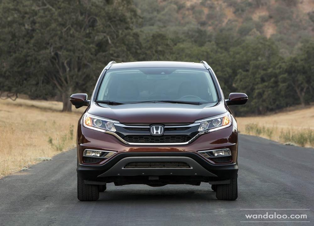 https://www.wandaloo.com/files/2015/01/Honda-CR-V-2015-neuve-Maroc-15.jpg
