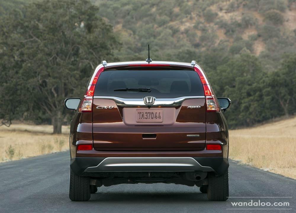 https://www.wandaloo.com/files/2015/01/Honda-CR-V-2015-neuve-Maroc-16.jpg