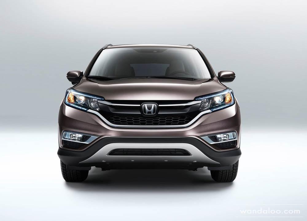 https://www.wandaloo.com/files/2015/01/Honda-CR-V-2015-neuve-Maroc-17.jpg