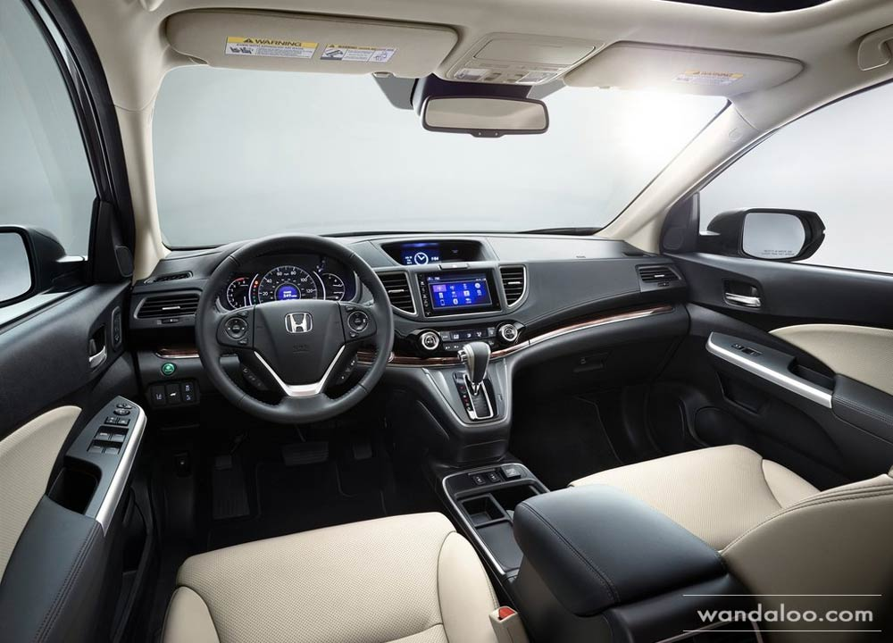 https://www.wandaloo.com/files/2015/01/Honda-CR-V-2015-neuve-Maroc-19.jpg
