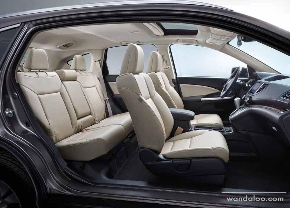 https://www.wandaloo.com/files/2015/01/Honda-CR-V-2015-neuve-Maroc-22.jpg