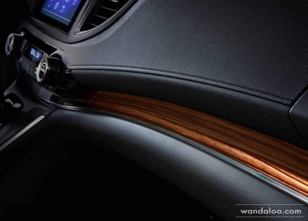 https://www.wandaloo.com/files/2015/01/Honda-CR-V-2015-neuve-Maroc-23.jpg