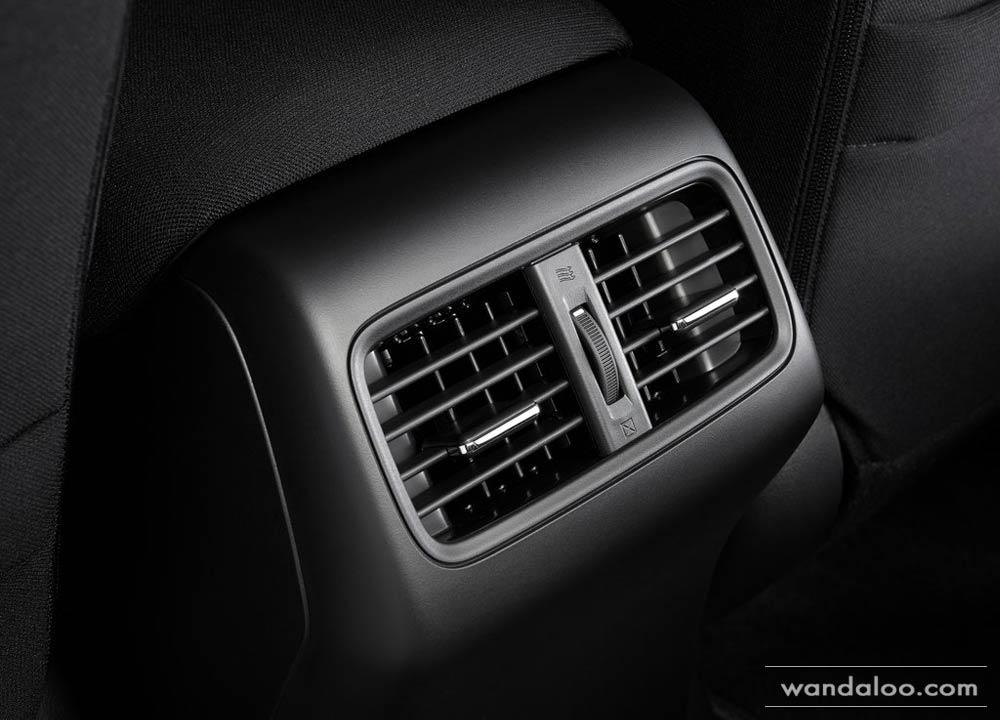 https://www.wandaloo.com/files/2015/01/Honda-CR-V-2015-neuve-Maroc-24.jpg