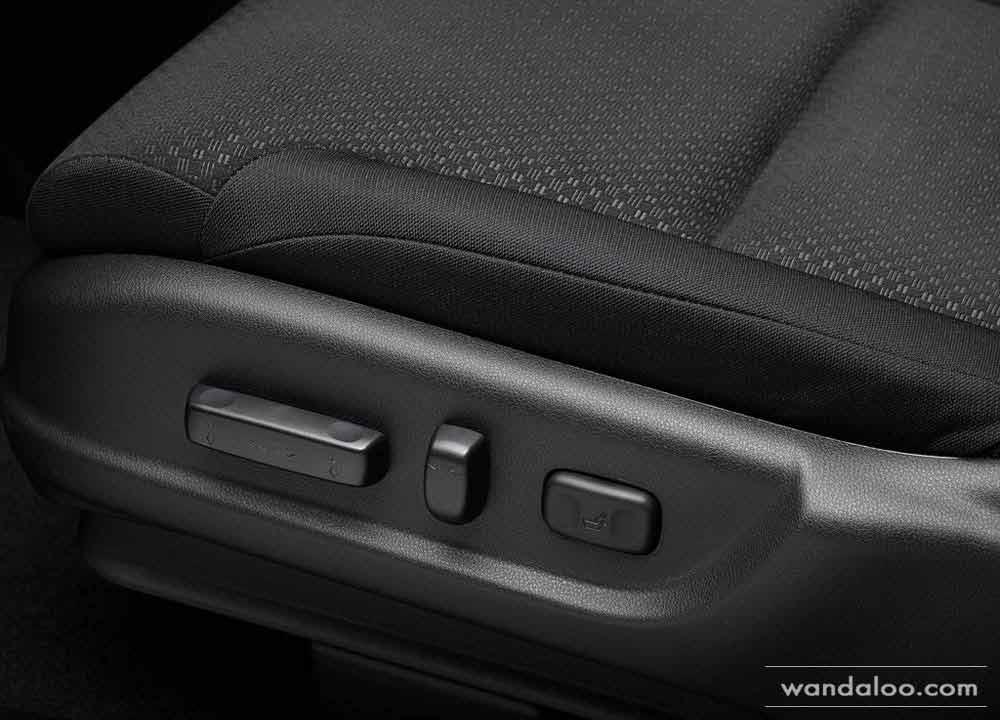 https://www.wandaloo.com/files/2015/01/Honda-CR-V-2015-neuve-Maroc-26.jpg