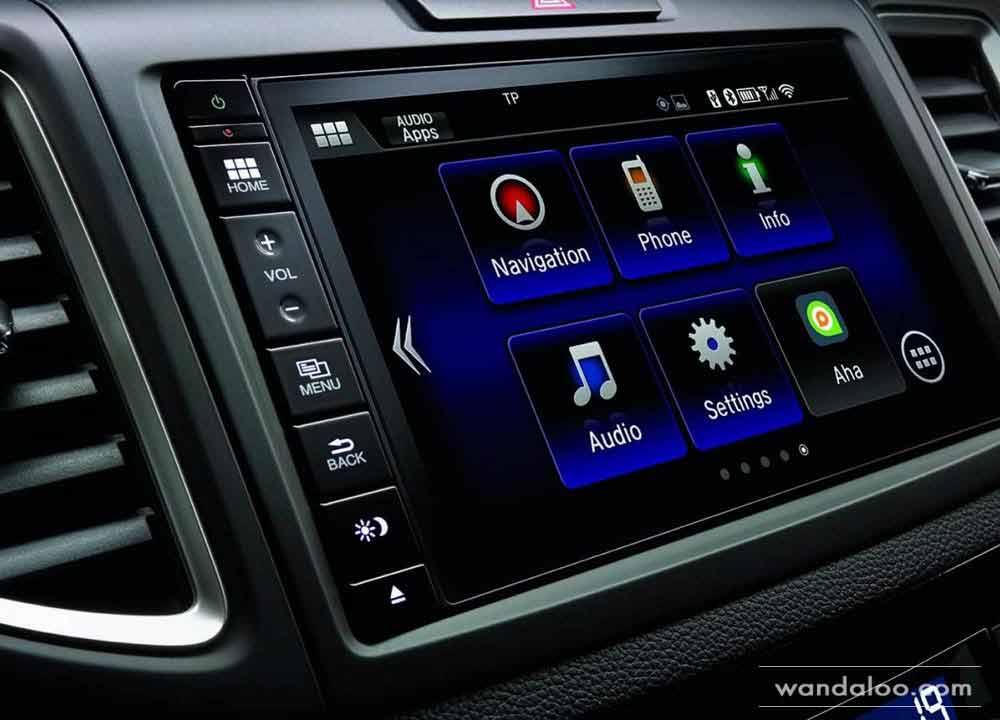 https://www.wandaloo.com/files/2015/01/Honda-CR-V-2015-neuve-Maroc-29.jpg