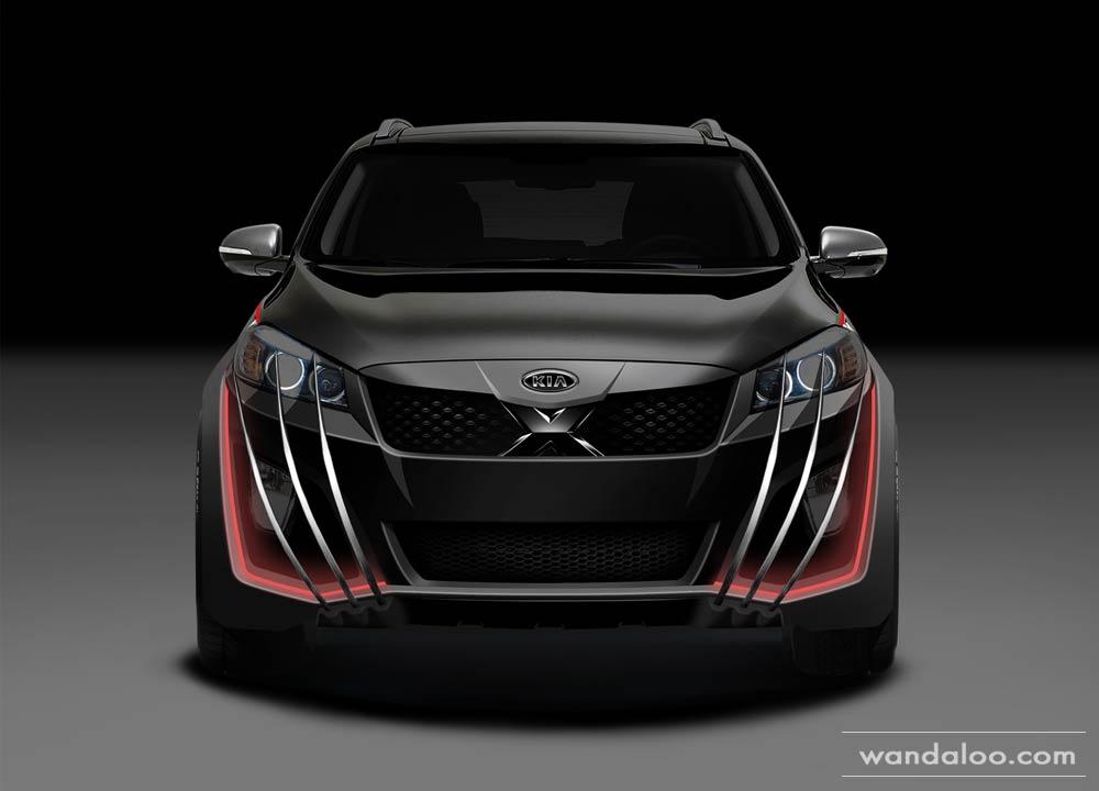 https://www.wandaloo.com/files/2015/01/Kia-Sorento-X-Car-2015-Neuve-Maroc-01.jpg