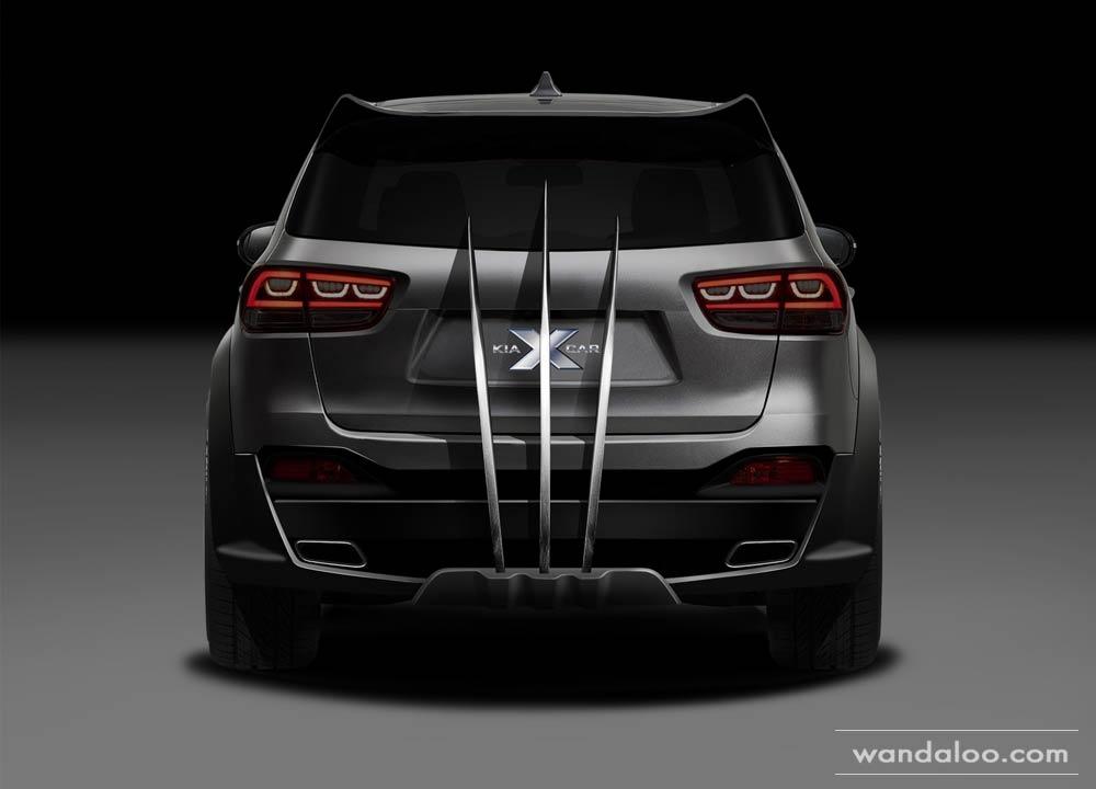 https://www.wandaloo.com/files/2015/01/Kia-Sorento-X-Car-2015-Neuve-Maroc-02.jpg