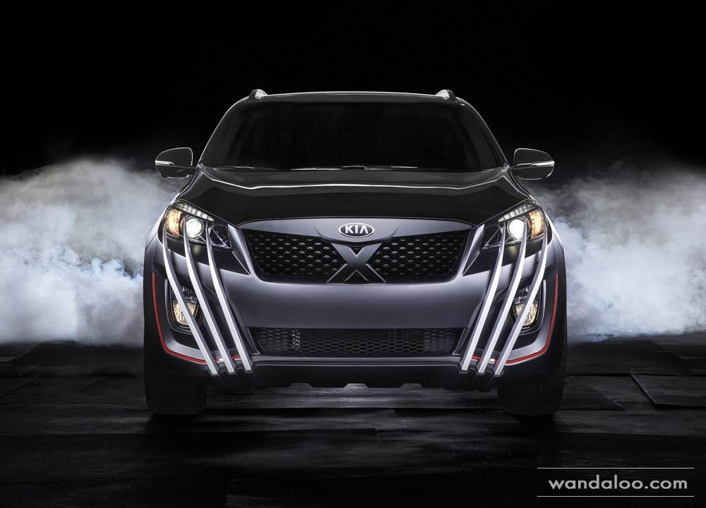 https://www.wandaloo.com/files/2015/01/Kia-Sorento-X-Car-2015-Neuve-Maroc-04.jpg
