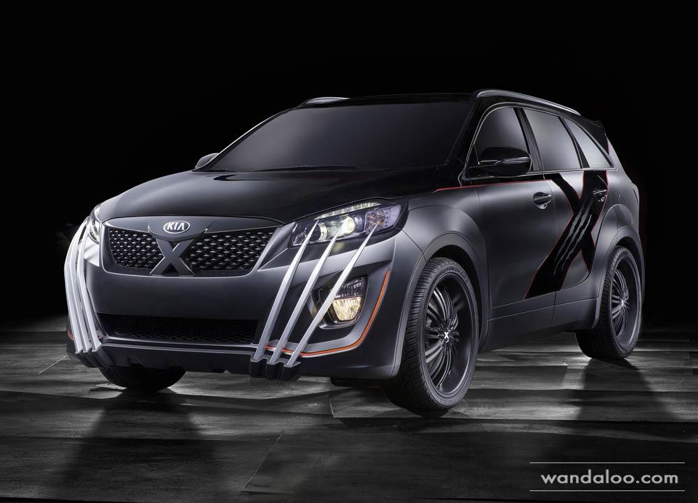 https://www.wandaloo.com/files/2015/01/Kia-Sorento-X-Car-2015-Neuve-Maroc-05.jpg