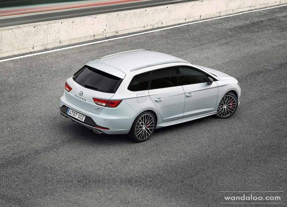 https://www.wandaloo.com/files/2015/01/Seat-Leon-ST-Cupra-2015-neuve-Maroc-05.jpg