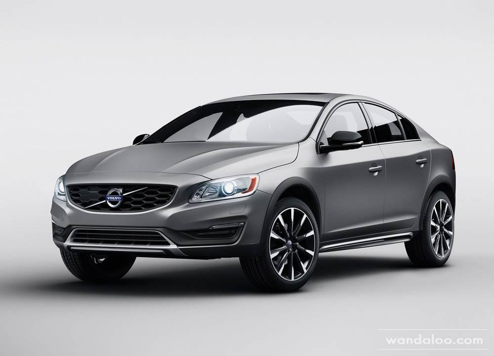 https://www.wandaloo.com/files/2015/01/Volvo-S60-Cross-Country-2016-neuve-Maroc-01.jpg