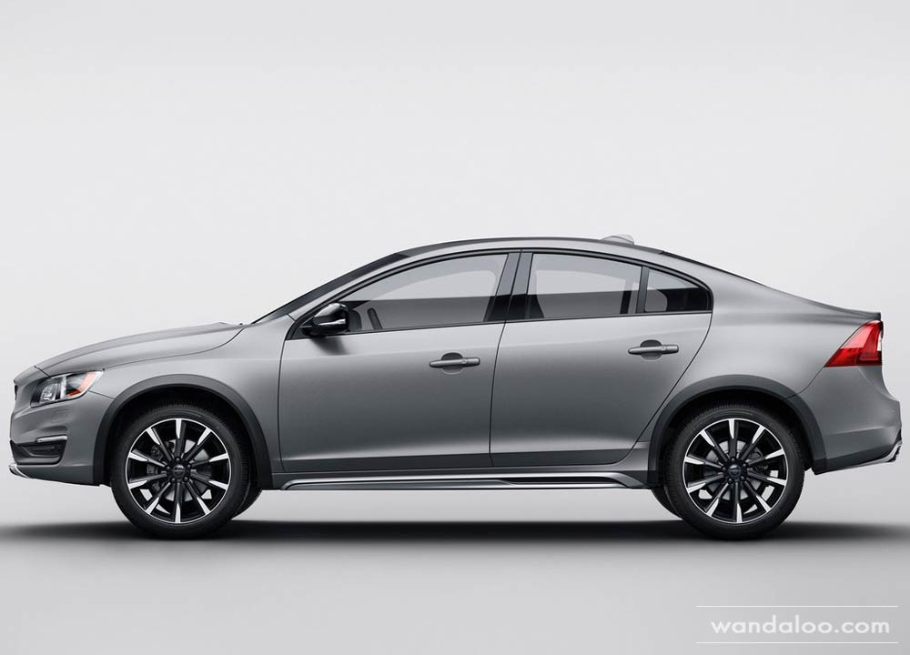 https://www.wandaloo.com/files/2015/01/Volvo-S60-Cross-Country-2016-neuve-Maroc-02.jpg