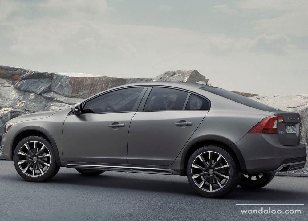 https://www.wandaloo.com/files/2015/01/Volvo-S60-Cross-Country-2016-neuve-Maroc-03.jpg