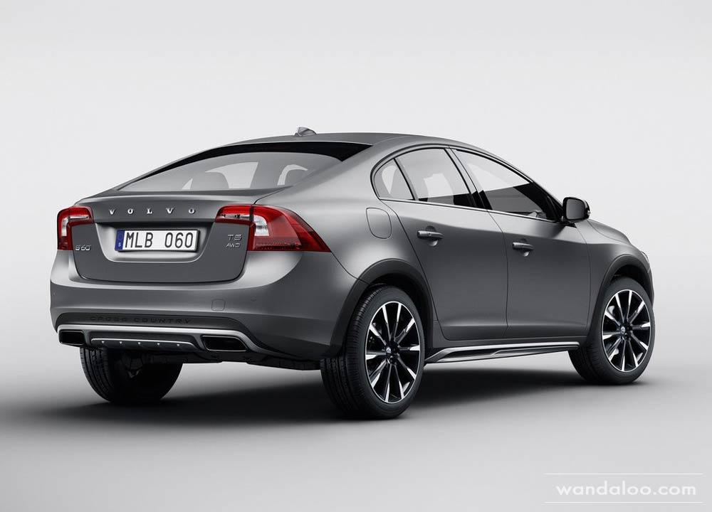 https://www.wandaloo.com/files/2015/01/Volvo-S60-Cross-Country-2016-neuve-Maroc-04.jpg