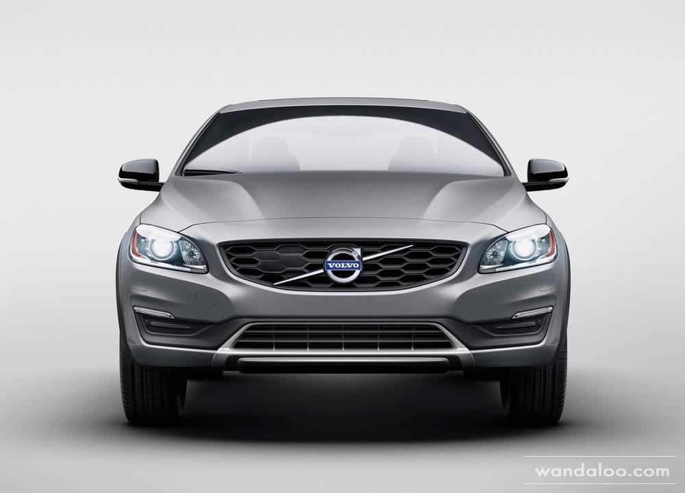 https://www.wandaloo.com/files/2015/01/Volvo-S60-Cross-Country-2016-neuve-Maroc-05.jpg