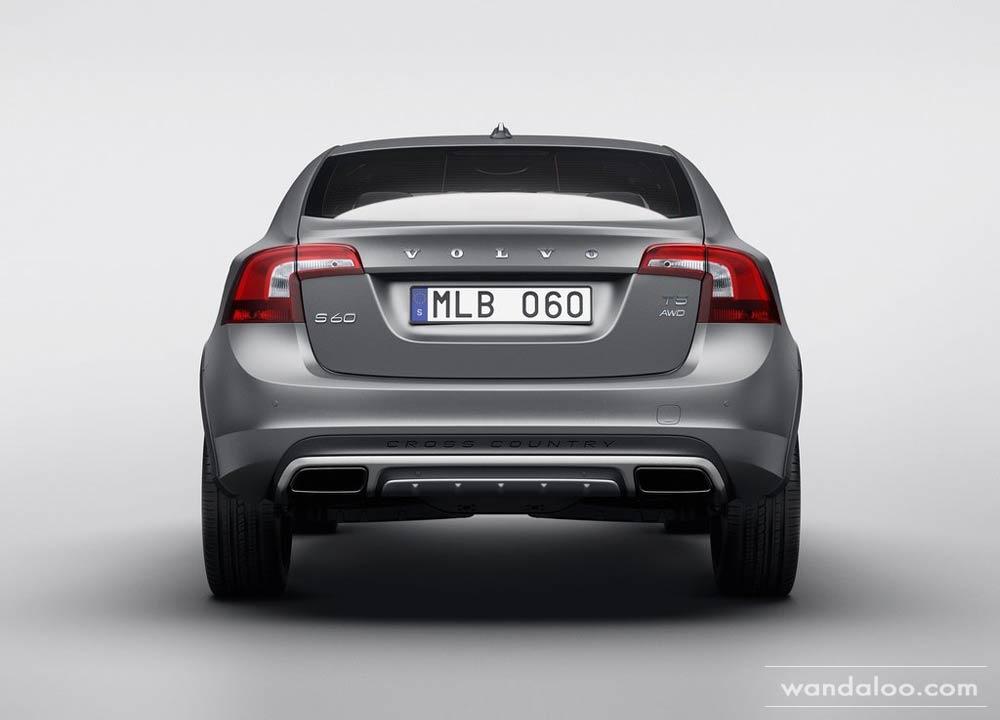 https://www.wandaloo.com/files/2015/01/Volvo-S60-Cross-Country-2016-neuve-Maroc-06.jpg