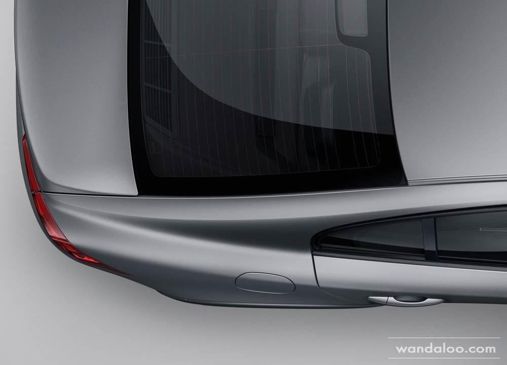https://www.wandaloo.com/files/2015/01/Volvo-S60-Cross-Country-2016-neuve-Maroc-07.jpg