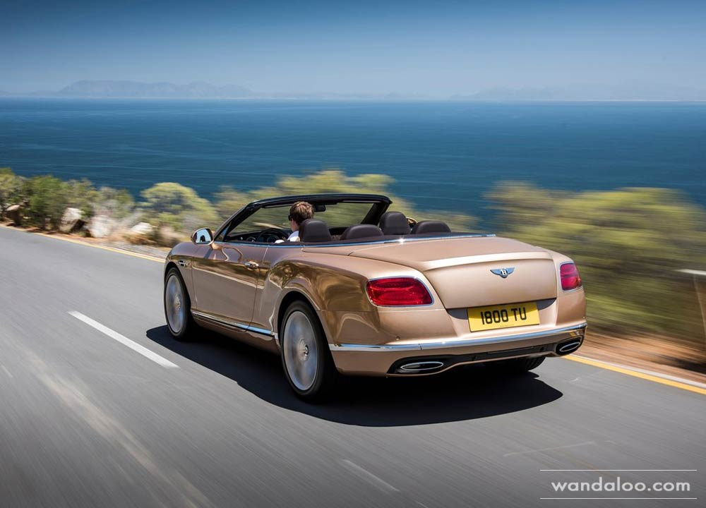https://www.wandaloo.com/files/2015/02/Bentley-Continental-GT-Cabriolet-2015-neuve-Maroc-04.jpg