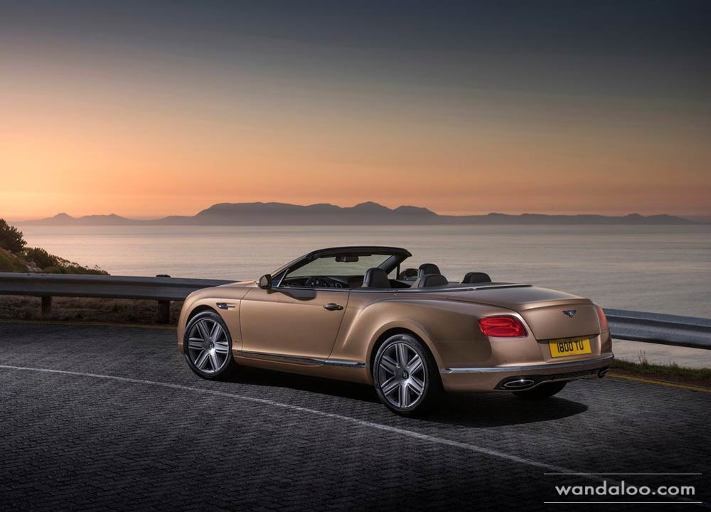 https://www.wandaloo.com/files/2015/02/Bentley-Continental-GT-Cabriolet-2015-neuve-Maroc-05.jpg