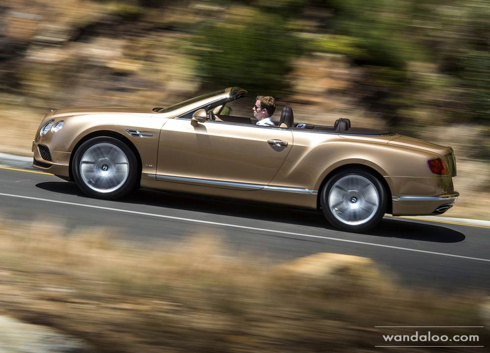 https://www.wandaloo.com/files/2015/02/Bentley-Continental-GT-Cabriolet-2015-neuve-Maroc-06.jpg