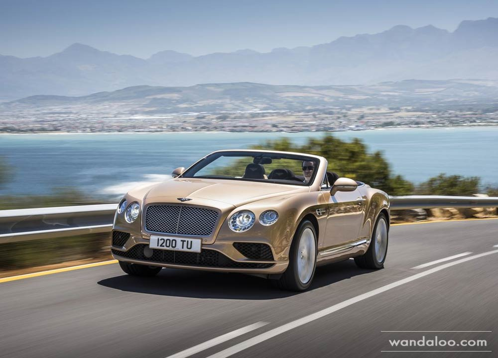 https://www.wandaloo.com/files/2015/02/Bentley-Continental-GT-Cabriolet-2015-neuve-Maroc-07.jpg