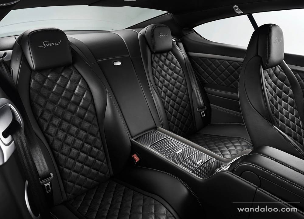 https://www.wandaloo.com/files/2015/02/Bentley-Continental-GT-Speed-2015-neuve-Maroc-01.jpg