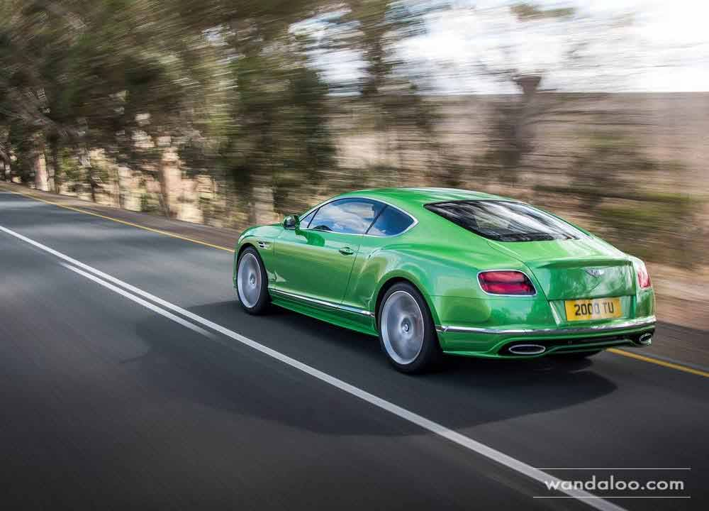 https://www.wandaloo.com/files/2015/02/Bentley-Continental-GT-Speed-2015-neuve-Maroc-03.jpg
