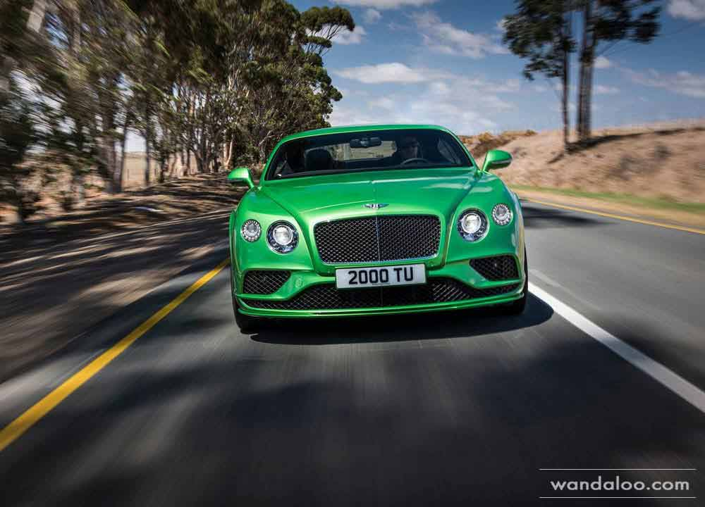 https://www.wandaloo.com/files/2015/02/Bentley-Continental-GT-Speed-2015-neuve-Maroc-04.jpg