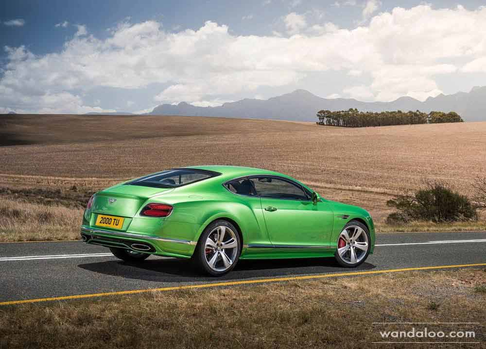 https://www.wandaloo.com/files/2015/02/Bentley-Continental-GT-Speed-2015-neuve-Maroc-05.jpg
